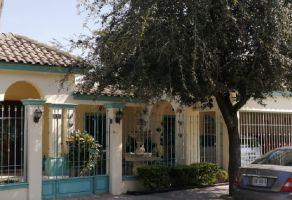 Foto de casa en venta en Cuauhtémoc, San Nicolás de los Garza, Nuevo León, 17262117,  no 01