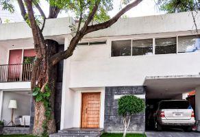 Foto de casa en condominio en venta en Tlacopac, Álvaro Obregón, DF / CDMX, 19190537,  no 01