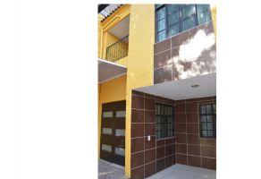 Foto de casa en venta en Santa Cruz de las Huertas, Tonalá, Jalisco, 6821478,  no 01