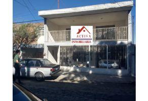 Inmuebles Residenciales En San Miguel De Huentitá
