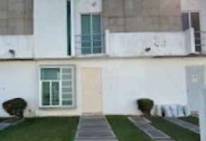 Foto de casa en venta en San Juan, Yautepec, Morelos, 15399984,  no 01