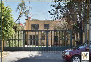 Foto de departamento en renta en Monraz, Guadalajara, Jalisco, 15014372,  no 01