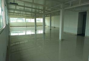 Foto de oficina en renta en San Rafael, Cuauhtémoc, DF / CDMX, 22027157,  no 01