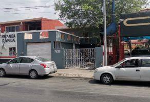 Foto de casa en venta en Valle de Santa Lucia (Granja Sanitaria), Monterrey, Nuevo León, 20070410,  no 01