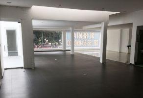 Foto de local en renta en Napoles, Benito Juárez, DF / CDMX, 9447656,  no 01