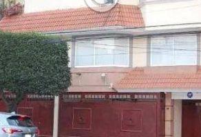 Foto de casa en condominio en venta en Del Valle Centro, Benito Juárez, Distrito Federal, 6615282,  no 01
