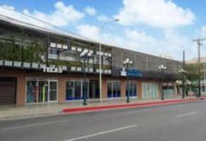 Foto de departamento en renta en 7ma y constitución 6 , zona centro, tijuana, baja california, 0 No. 01
