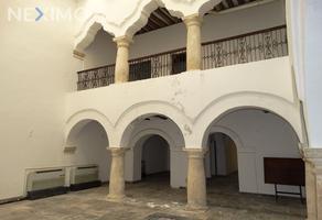 Foto de casa en venta en 8 189, san francisco de campeche  centro., campeche, campeche, 20130262 No. 01