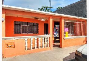 Foto de casa en venta en 8 255, el álamo, saltillo, coahuila de zaragoza, 0 No. 01