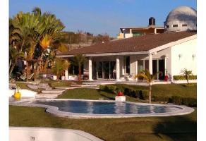 Foto de casa en venta en  8, 3 de mayo, emiliano zapata, morelos, 13330989 No. 01