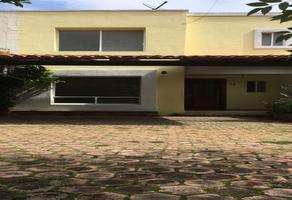 Foto de casa en renta en 8 499, seattle, zapopan, jalisco, 0 No. 01