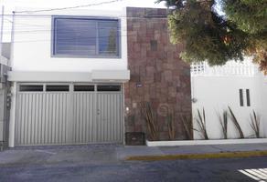 Foto de casa en venta en 8 a sur 2509, bellavista, tehuacán, puebla, 13009881 No. 01