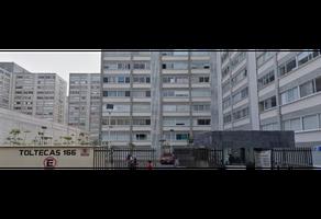 Foto de edificio en venta en  , 8 de agosto, álvaro obregón, df / cdmx, 20025354 No. 01