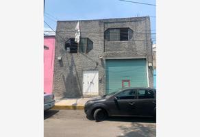 Foto de terreno comercial en venta en  , 8 de agosto, benito juárez, df / cdmx, 12928144 No. 01