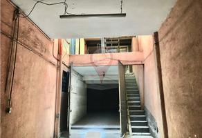 Foto de terreno habitacional en venta en  , 8 de agosto, benito juárez, df / cdmx, 0 No. 01