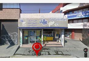 Foto de local en venta en  , 8 de agosto, benito juárez, df / cdmx, 0 No. 01