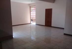 Foto de casa en renta en 8 de diciembre s/n , santa maria del tule, santa maría del tule, oaxaca, 0 No. 01