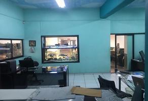 Foto de local en venta en 8 de julio 452, guadalajara centro, guadalajara, jalisco, 0 No. 01