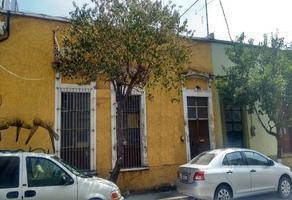 Foto de casa en venta en 8 de julio 707, mexicaltzingo, guadalajara, jalisco, 11318873 No. 01