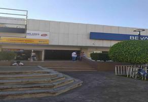 Foto de local en renta en 8 de julio , 8 de julio, guadalajara, jalisco, 0 No. 01