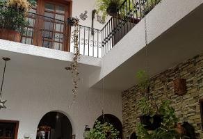 Foto de casa en renta en 8 de julio 992, moderna, guadalajara, jalisco, 0 No. 01