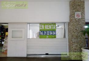 Foto de local en renta en  , 8 de julio, guadalajara, jalisco, 19989078 No. 01