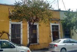 Foto de casa en venta en 8 de julio , mexicaltzingo, guadalajara, jalisco, 13899757 No. 01