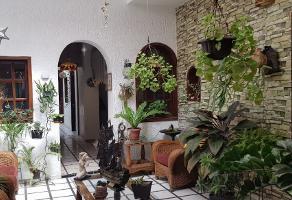 Foto de casa en renta en 8 de julio , moderna, guadalajara, jalisco, 0 No. 01