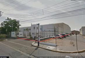 Foto de bodega en venta en 8 de julio , zona industrial, guadalajara, jalisco, 0 No. 01