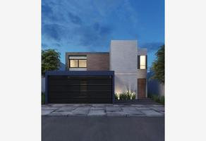 Foto de casa en venta en  , 8 de marzo, boca del río, veracruz de ignacio de la llave, 14871467 No. 01
