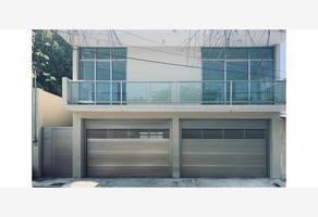 Foto de casa en venta en  , 8 de marzo, boca del río, veracruz de ignacio de la llave, 17205531 No. 01