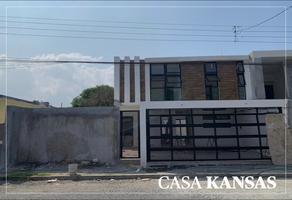 Foto de casa en venta en  , 8 de marzo, boca del río, veracruz de ignacio de la llave, 0 No. 01