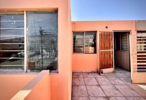 Foto de casa en venta en 8 de mayo , balcones de aztlán, monterrey, nuevo león, 0 No. 01