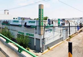 Foto de nave industrial en renta en 8 de mayo , loma bonita, cuautitlán, méxico, 0 No. 01