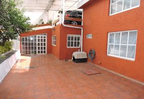 Foto de casa en renta en 8 de mayo , lomas de la era, álvaro obregón, df / cdmx, 0 No. 01
