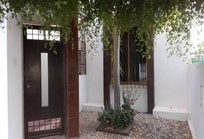 Foto de casa en venta en 8 de octubre 929, alfonso rolón michel, villa de álvarez, colima, 0 No. 01