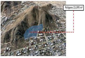 Foto de terreno habitacional en venta en  , 8 de octubre, los cabos, baja california sur, 0 No. 01