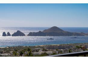 Foto de departamento en venta en  , 8 de octubre, los cabos, baja california sur, 0 No. 01