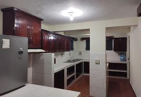 Foto de casa en venta en  , 8 de octubre, othón p. blanco, quintana roo, 8421280 No. 01