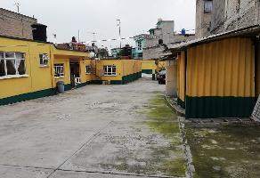 Foto de terreno comercial en venta en 8 de septiembre , daniel garza, miguel hidalgo, df / cdmx, 10817159 No. 01