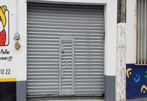 Foto de local en renta en 8 entre avenida 3 y 5 numero 307 , córdoba centro, córdoba, veracruz de ignacio de la llave, 0 No. 01