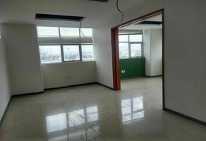 Foto de oficina en renta en 8 , industrial alce blanco, naucalpan de juárez, méxico, 0 No. 01