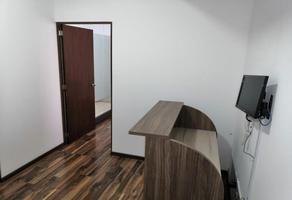 Foto de oficina en renta en . 8, jardines del moral, león, guanajuato, 13272372 No. 01