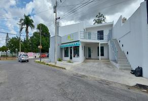 Foto de local en renta en 8 , méxico oriente, mérida, yucatán, 0 No. 01
