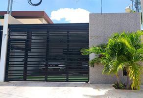 Foto de casa en venta en 8 , montecristo, mérida, yucatán, 0 No. 01