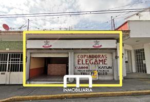 Foto de local en renta en 8 na, córdoba centro, córdoba, veracruz de ignacio de la llave, 0 No. 01
