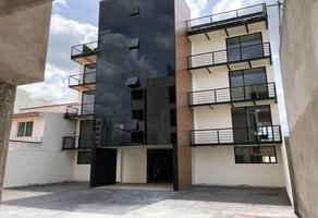 Foto de departamento en renta en 8 oriente 1, san andrés cholula, san andrés cholula, puebla, 0 No. 01