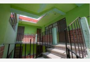 Foto de edificio en venta en 8 poniente 1315, barrio san miguel, puebla, puebla, 0 No. 01
