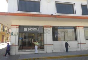 Foto de local en renta en 8 , san francisco de campeche  centro., campeche, campeche, 5709216 No. 01