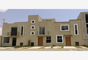 Foto de casa en venta en 8 sur 120, san josé de chiapa, san josé chiapa, puebla, 8570623 No. 01